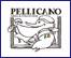 PELLICANO