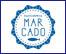 MARCADO